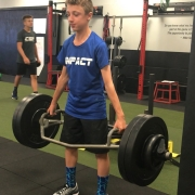 conca-sport-fitness-deadlift