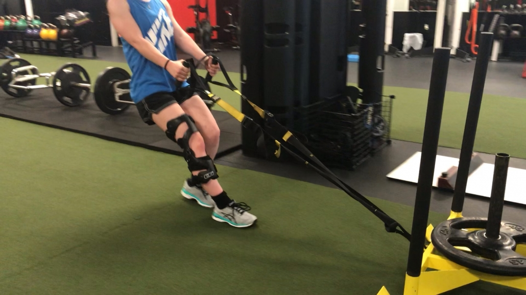 conca-sport-fitness-sled-pull
