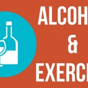 conca-sport-fitness-alcohol-eating