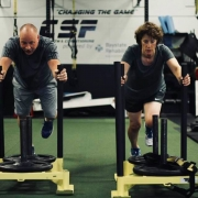 conca-sport-fitness-sled-push