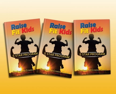 raise-fit-kids-by-stephen-conca