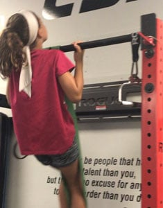 conca-sport-fitness-pullup